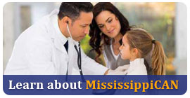 Learn more about MississippiCAN